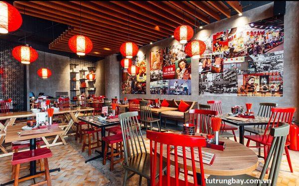 trang-tri-quan-cafe-kieu-lang-man