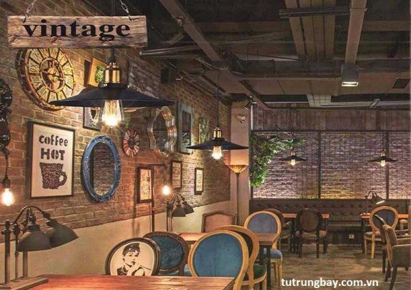 trang-tri-quan-cafe-kieu-vintage