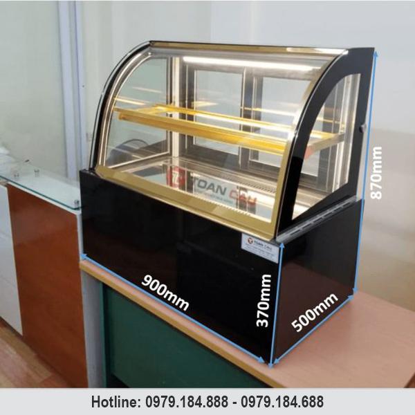 tu-banh-kem-mini-de-ban-kinh-cong-cho-quan-cafe-600x600